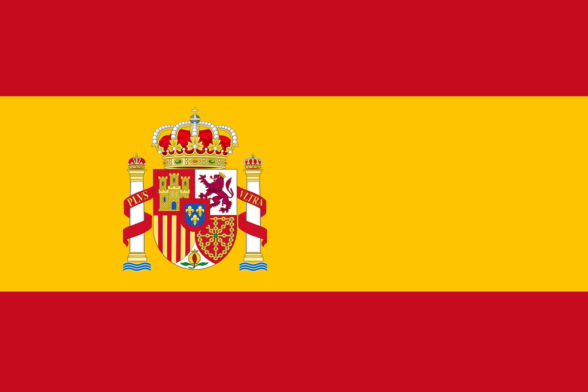 Cour et rencontres en Espagne
