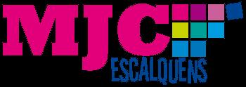 MJC Escalquens